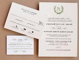 invitation wording etiquette wedding invitation wording etiquette unique wedding
