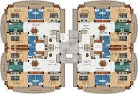 awesome 12 unit apartment building plans images trend ideas 2017
