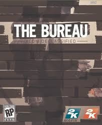 the bureau xcom declassified gameplay pc the bureau xcom declassified xcom wiki fandom powered by wikia
