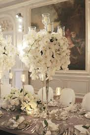 cheap candelabra centerpieces home design engaging candelabra centerpiece ideas silver home