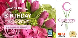 flowers same day delivery carithers flowers voted best florist atlanta ga same day flower