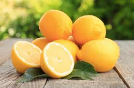 is lemon a decent substitute for calamansi juice