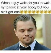 25 best memes about leonardo dicaprio skinny and mfw