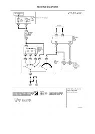 repair guides heating ventilation u0026 air conditioning 2002