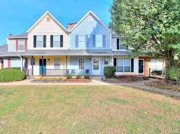 2 Bedroom Townhomes For Rent Near Me Charlotte Nc Condos U0026 Apartments For Sale 194 Listings Zillow
