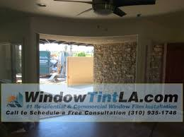clear shield 4 mil archives window tint los angeles