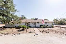 82 homes for sale in sanger ca sanger real estate movoto