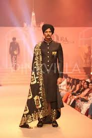 wedding collection for mens kora s riyasat the royal indian wedding collection is vogue
