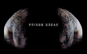prison break tatoo prison break 408123 1280 1024 jpg