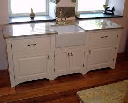 kitchen sink cabinet ideas kitchen cabinet