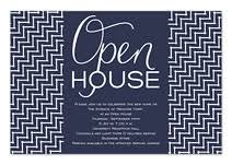 open house invitations open house invitations by invitationconsultants
