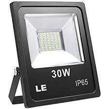Brightest Outdoor Flood Light Le 20w Bright Outdoor Led Flood Lights 200w Halogen Bulb