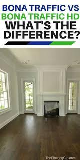 427 best best of the flooring flooring faq u0027s images on