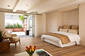Fitting Laminate Flooring Under Skirting Boards How To Lay Engineered Wood Flooring Posh Flooring The Flooring