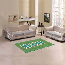floor and decor miami instadecor us