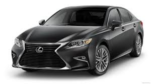 lexus sedan price australia 2019 lexus es rumors release date price and features