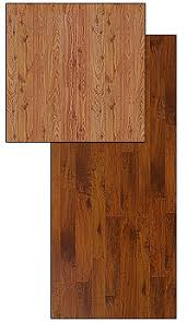 carpet flooring jacksonville florida east florida