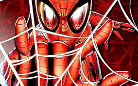 comics spiderman desktop wallpaper nr 58296 by striker