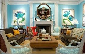 home interior design blogs home design blogs eclectic interior designing best eclectic interior