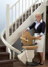 Temporary Chair Lift For Stairs Bariatric Stairlifts Colossal Perch Stairlifts Table