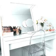 vanity desk with mirror ikea vanity without mirror vanity mirror desk vanity mirror ikea hack