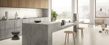 porcelain kitchen countertops sapienstone