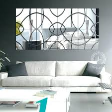 reflection mirror wall sticker india corative stickers rs ias set reflection mirror wall sticker india decorative stickers popular acrylic post modern home sitting room bedroom adornment