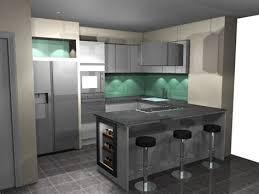 exemple plan de cuisine exemple plan de cuisine mineral bio