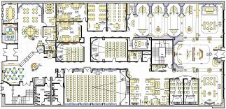 drug rehabilitation center floor plan narconon dangers and health risks page 4 why we protest