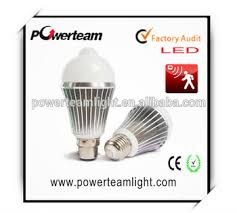 bathroom motion sensor light light sensor switch led bulb ceiling