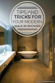shower exhaust fan best shower