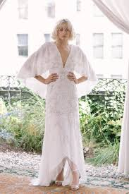 wedding dress designers portland or wedding dress designers a bé bridal shop