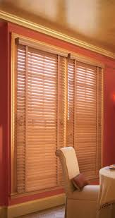 Next Day Blinds Corporate Office Great Windows Blinds Shades And Shutters From Great Windows