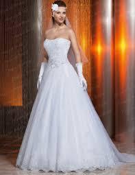 wedding dress murah impor wedding dress beli murah impor wedding dress lots from china