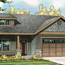 craftsman house plans with porches storybook cottage style time to build craftsman floor plans for