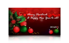 create a christmas card christmas card tutorial on how to create a christmas card in