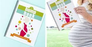 pregnancy journal book nine month pregnancy journal 12 99 southern savers