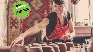 jumping creek pottery studio expansion by kaitlan murphy u2014 kickstarter