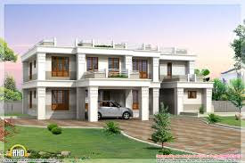 kerala home design blogspot com 2009 luxury kerala home design 3060 sq ft kerala home design and