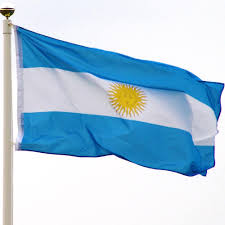 Festival Of Flags Buy Argentina Flag And Get Free Shipping On Aliexpress Com