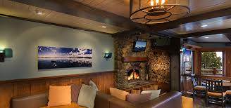 Interior Commercial Design by Commercial Design Tahoe Truckee Area Interior Design Firm