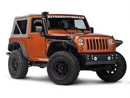 jeep yj snorkel redrock 4x4 wrangler snorkel j25094 07 11 wrangler jk free shipping