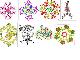 Embroidery Designs For Bed Sheets For Hand Embroidery Embroidery Designs Pattern Android Apps On Google Play