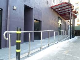 Stainless Steel Handrails Brisbane Stainless Steel Handrails Stallion Stainless