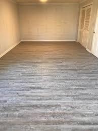 Vinyl Flooring Installation Vinyl Flooring Installation U0026 Repair Complete Flooring Service