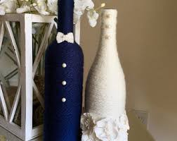 wine theme wedding etsy