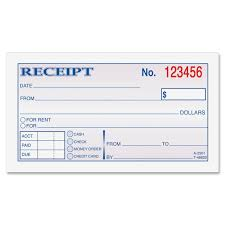 paid receipt template word house rent payment receipt format hospice social worker cover letter rent payment receipt word payslip template company information 11958195 rent payment receipthtml