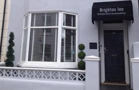 bed and breakfast brighton and hove