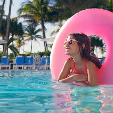 3 things to love about the new loews miami beach pool loews