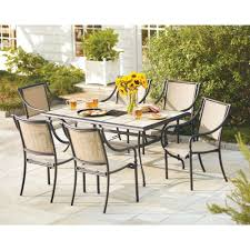 Home Depot Charlottetown Patio Furniture by Home Depot Outdoor Dining Table Awesome Wood Interior Ideas Cepagolf